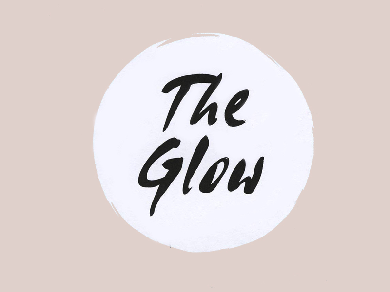 the_glow_00